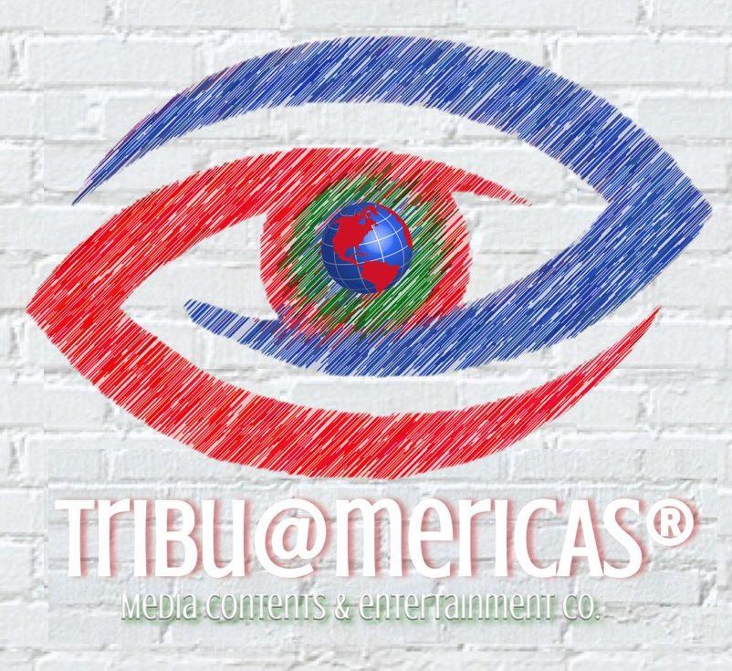 Periodismo Ciudadano de Investigación para las Américas