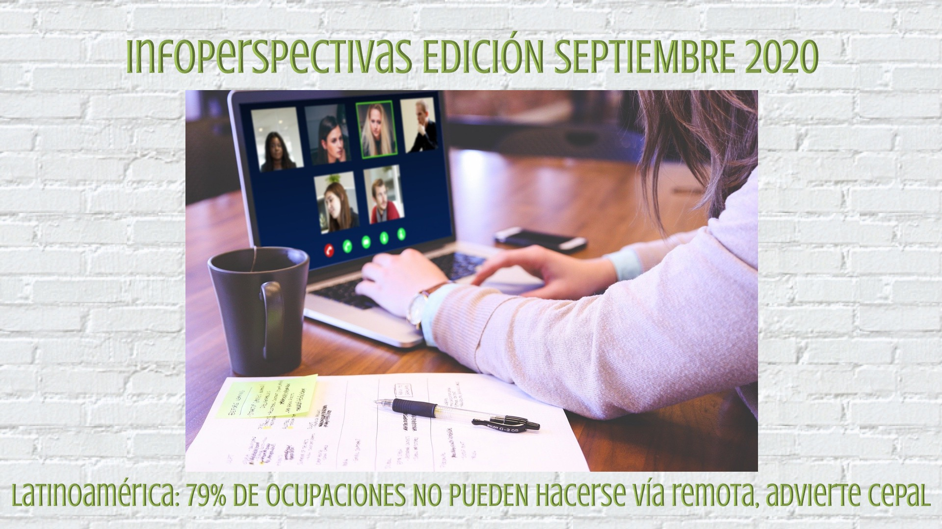 infoPerspectivas TribuAmericas Septiembre 2020